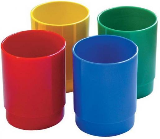 Стакан-подставка для школьных канц. принадлежностей, ассорти стакан подставка для школьных канц принадлежностей ассорти