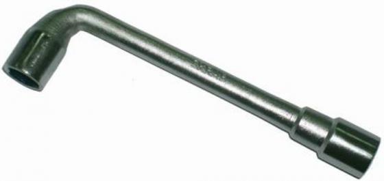 Ключ SKRAB 44224 L-образный 24мм набор бит skrab 43550