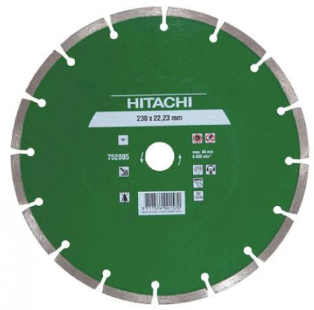 Диск алм. HITACHI 750904 180 Х 22 сегмент 180 days warranty dt01151 replacement projector bare lamp bulb for hitachi cp rx79 rx82 rx93 ed x26 happybate