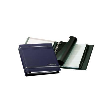 Телефонная книга Durable TELEINDEX (4005546208978) A5 25 листов