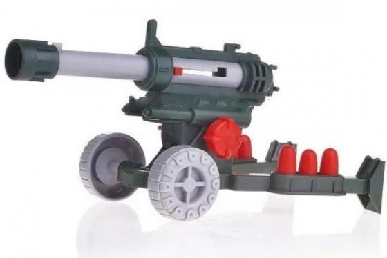 Пушка Форма Пушка пневматическая зеленый С-33-Ф пневматическая установка для откачки масла lubeworks aoe 2065