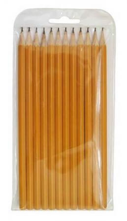 Набор карандашей Koh-i-Noor BP/1696/12 12 шт koh i noor koh i noor набор карандашей чернографитных alpha 3 шт