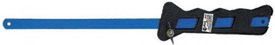 Ножовка FIT 40040 по металлу, 300мм ножовка fit 40042 ручка по металлу 300мм тип с усиленная