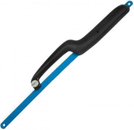 Ножовка FIT 40041 по металлу, 300мм ножовка по металлу fit 40036