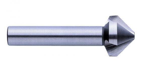 Зенкер EXACT GQ-05520  90? конический hss 20.5мм (Exact) Санкт-Петербург самый дешевый инструмент