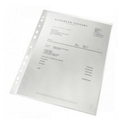 Папка-уголок Leitz ReCycle, переработанный полипропилен 130 мкм, формат А4, цена за 1 штуку eco cable stripper wire stripping machine copper recycle 1 5mm 25mm