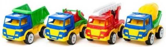 Автомобиль ORION TOYS М1 Микс цвет в ассортименте 017 автомобиль orion toys автомобиль логика микроавтобус цвет в ассортименте 195