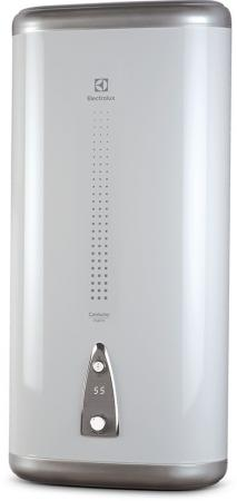 Водонагреватель накопительный Electrolux EWH - 80 Centurio Digital 2 2000 Вт 80 л водонагреватель atlantic mixte 80