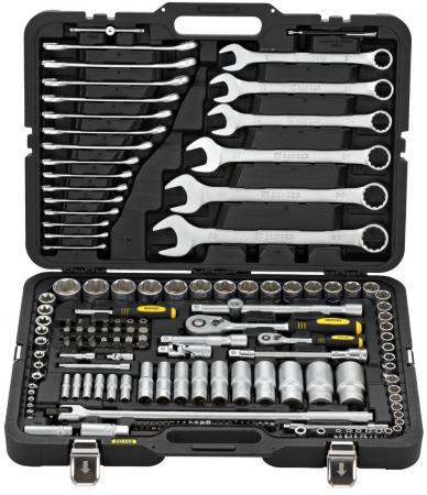 Набор инструментов BERGER BG148-1214 148 предметов