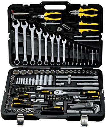 Набор инструментов BERGER BG151-1214 151 предмет berger bg108 1214
