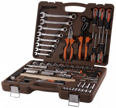 Набор инструментов OMBRA OMT77S 77 предметов