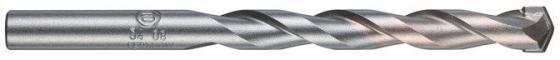 Сверло по камню ЗУБР 29140-120-08_z01 ЭКСПЕРТ по бетону цилиндрический хвостовик 8x120мм коронка по бетону зубр 100мм эксперт 29180 100