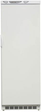 Морозильная камера Саратов 175 (мкш-250) белый унитаз villeroy boch subway подвесной 6600 1001