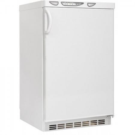 Морозильная камера Саратов 106 (мкш-125) белый