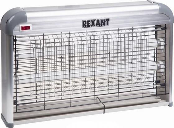 Антимоскитная лампа REXANT R100 лампа rexant 6025 31 0803