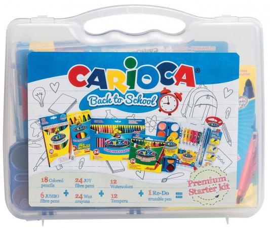 Набор для рисования CARIOCA Fantasy от 3 лет 43261 все цены