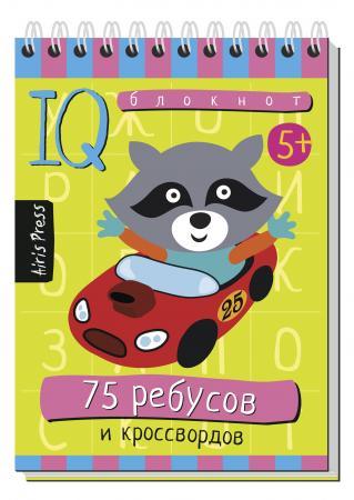 Развивающая игра АЙРИС-пресс айрис пресс обучающая игра счет и форма для детей 4 6 лет