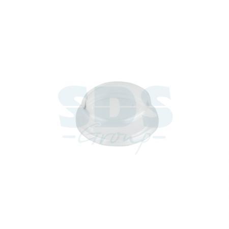Влагозащитный колпачок для клавишных выключателей RWB-212, RWB-214, RWB-215 REXANT
