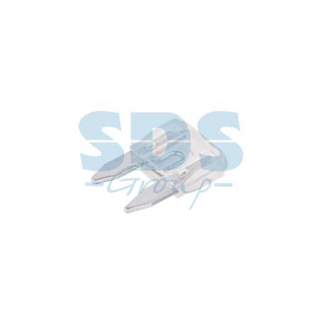 Предохранитель автомобильный мини 25А REXANT волк canis женские летние повязки обтягивающее вечернее платье короткое мини платье