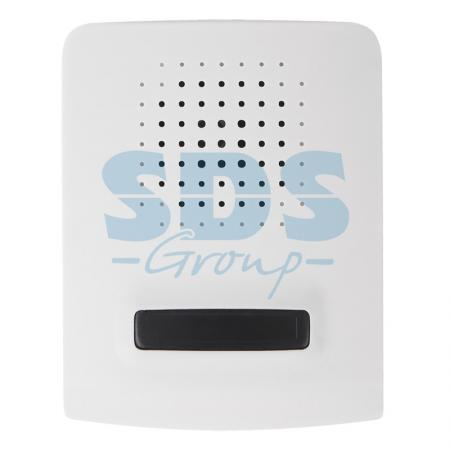 Звонок электрический REXANT 220 вольт звонок электрический с кнопкой светозар аккорд 58036