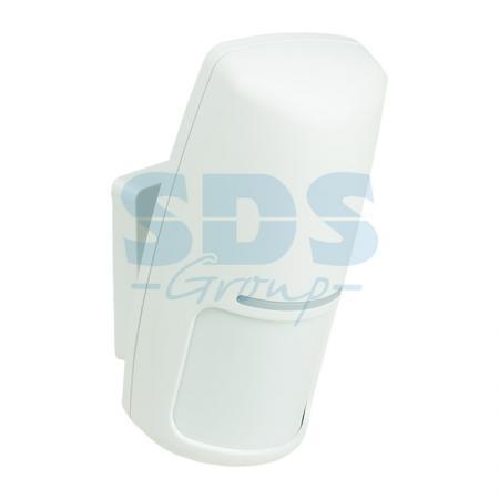 Беспроводной датчик движения для GS-115 (модель PIR-231) REXANT аксессуар sapsan pir 100a для sapsan gsm pro беспроводной датчик движения