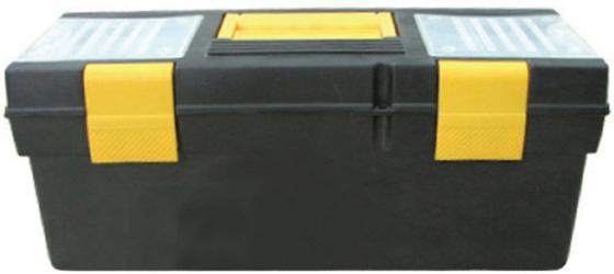Ящик BIBER 65401 для инструментов 16 ящик biber 65402 для инструментов 18