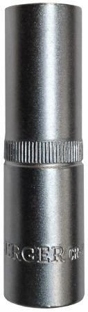 Головка BERGER BG-12SD08 головка berger bg 14sd11