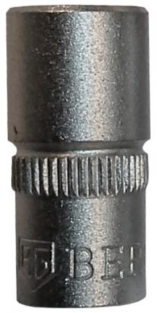 Головка BERGER BG-14S12 головка berger bg 12sd12
