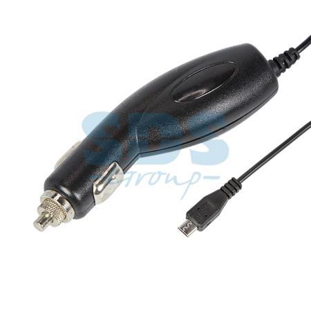 Автомобильное зарядное устройство REXANT 16-0250 1A microUSB черный автомобильное зарядное устройство rexant 16 0250 1a microusb черный