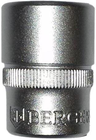 Головка BERGER BG2047 головка berger bg2050