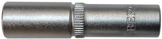 """Головка торцевая BERGER BG2060 удлиненная 3/8"""" 6-гранная SuperLock 7 мм цена и фото"""