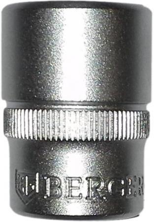 Головка BERGER BG2049 головка berger bg2087