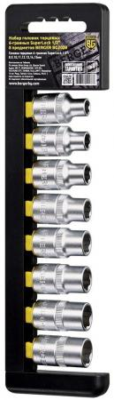 Набор головок BERGER BG2028 набор головок berger bg2036