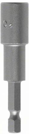 Головка Bosch 2608550564 цены