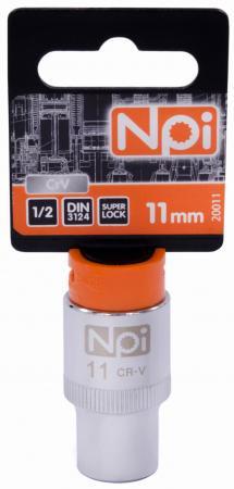 Головка NPI 20011 npi 10057
