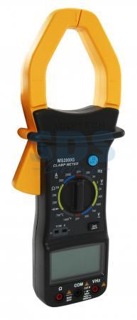 Токовые клещи MS2000G MASTECH токовые клещи sinometer bm803a