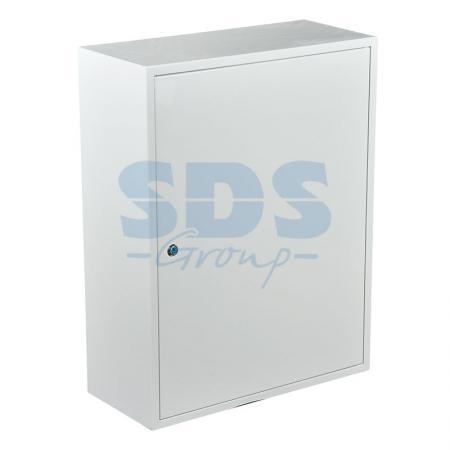 Щит распределительный ЩРН-24 IP31 (350х300х120) REXANT цена