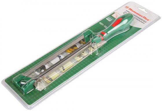 Набор заточной Hammer Flex 401-102 № 2 диаметр 4 мм бра odeon light alvada 2911 3w