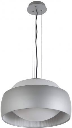 Подвесной светильник Arti Lampadari Mango E 1.3.P1 GR кардиган mango kids mango kids ma018egyez20