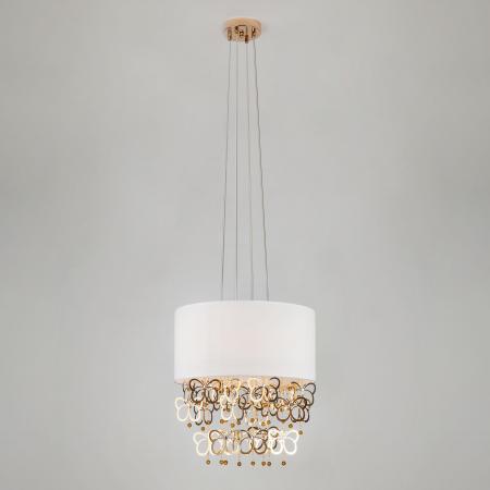 Подвесной светильник Bogates Papillon 288/4 papillon