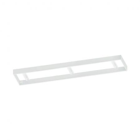 Рамка Eglo Salobrena 1 61361 цены онлайн