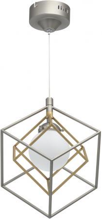 Подвесной светодиодный светильник MW-Light Призма 1 726010101