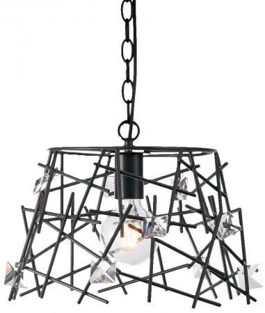 Подвесной светильник Vele Luce Assoluto VL1532P01 vele luce vl1341w01