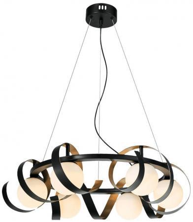 Подвесной светильник Vele Luce Immenso VL1552P06 подвесной светильник vele luce alba vl1654p01