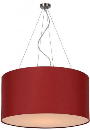 Подвесной светильник АртПром Crocus Glade S2 01 03 подвесной светильник артпром crocus glade s2 01 03