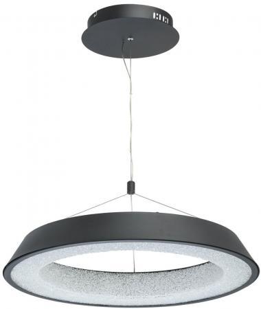 Подвесной светодиодный светильник RegenBogen Life Перегрина 3 703010901