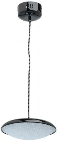 Подвесной светодиодный светильник RegenBogen Life Перегрина 5 703011201