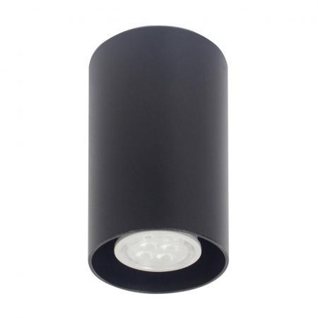 Потолочный светильник Артпром Tubo6 P1 12 артпром потолочный светильник артпром tubo6 gr 11