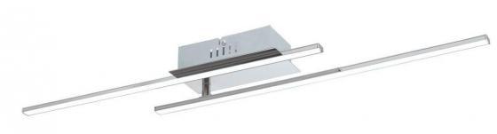 цена на Потолочный светодиодный светильник Eglo Parri 96315