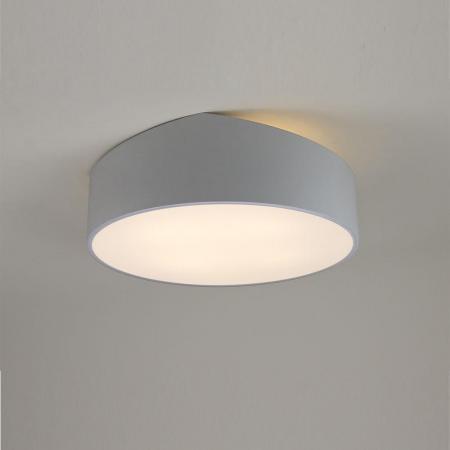 Потолочный светильник Mantra Mini 6169 потолочный светильник mantra mini 6168